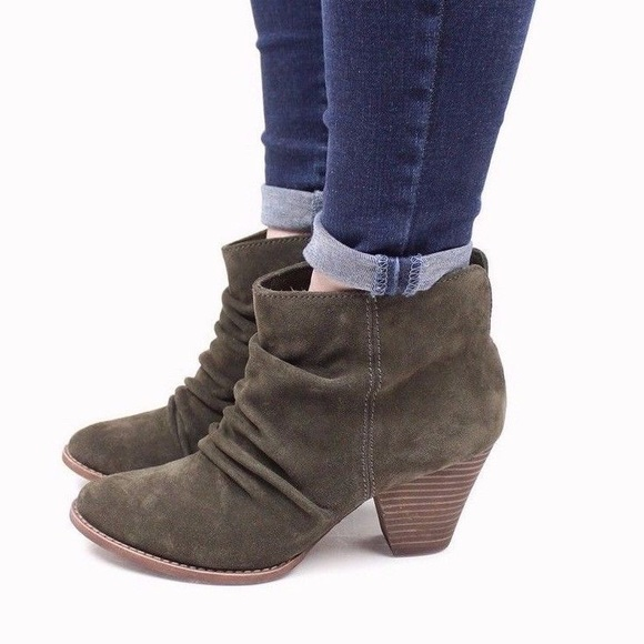 Splendid Leather Ankle Boots sale latest collections tYhYcq8i